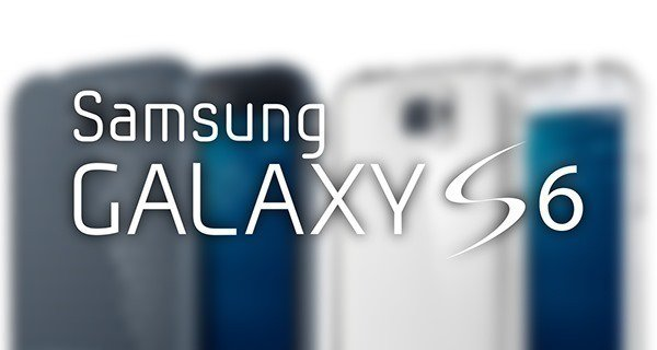 Samsung Galaxy S6 to pack improved Wireless Charging