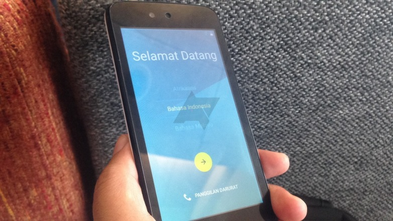 Android 5.1 Lollipop confirmed