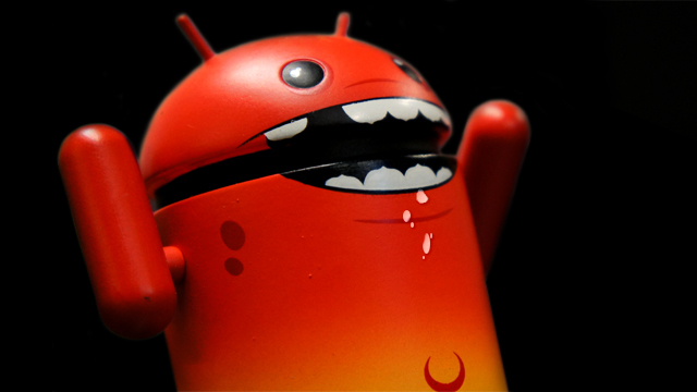 android-malware-found-running-while-phone-is-shut-off