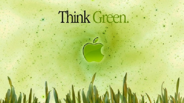 apple-goes-green-data-centers-europe