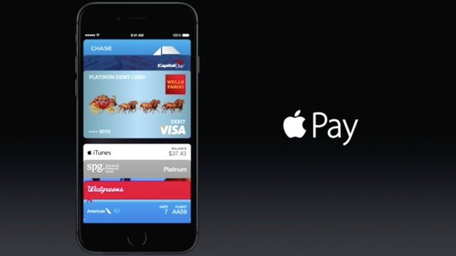 Apple Pay available on JetBlue flights