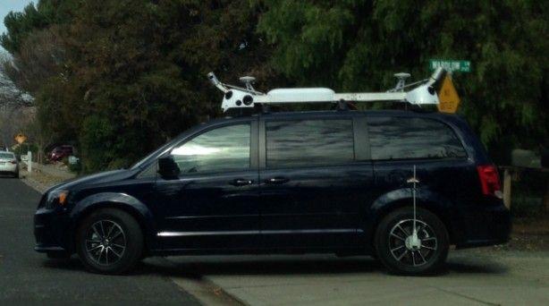apple-self-driving-car-autonomous-apple-car-icar