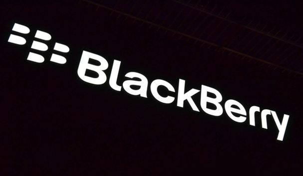 blackberry-update-android-apps
