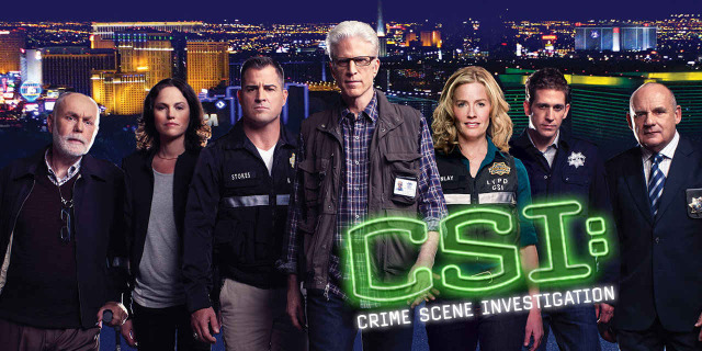 csi-hulu-cbs-exclusive-streaming-content
