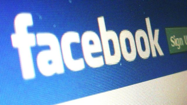 facebook-new-tools-suicide-prevention.jpg