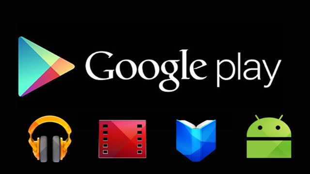 google-play-android-search-box