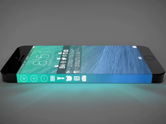 iphone-7-iphone-6s-apple-flagships-of-the-future