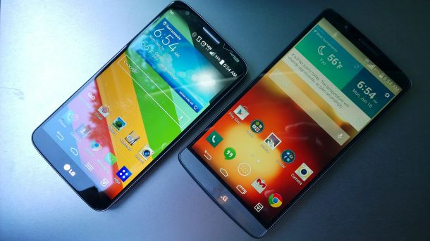 lg-g2-vs-lg-g3-headline-comparison-specs-features-geeksnack