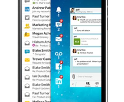 mwc-2015-blackberry-rio-leap-z20