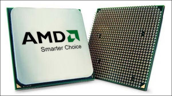 new-amd-carrizo-processor.jpg