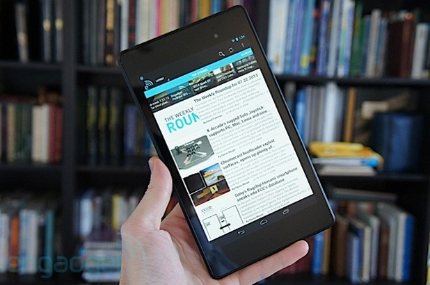 nexus-7-great-deal-woot-today-only