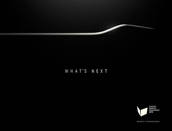 samsung-galaxy-s6-release-date-confirmed-finally-samsung-event