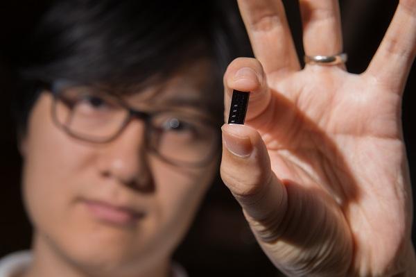 silicon-oxide-memory-chip