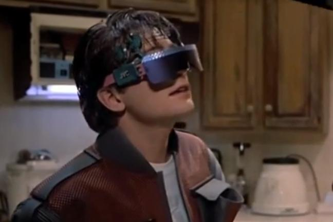vr-headset-back-to-the-future