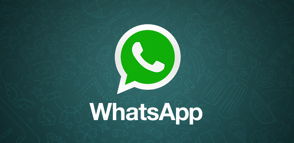 whatsapp-calling-feature-now-accessible
