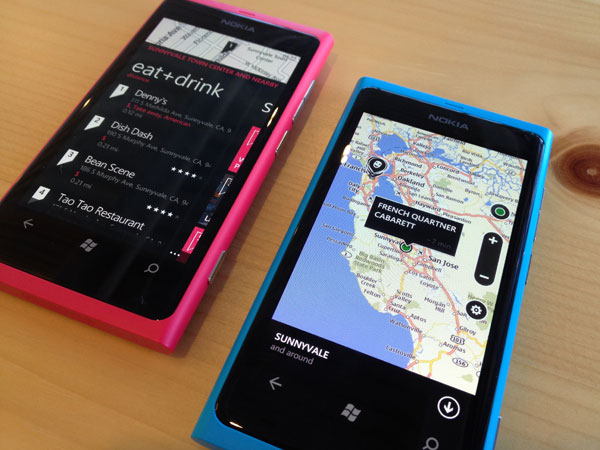 windows-phone-find-your-friends
