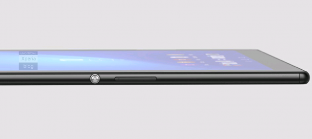 xperia-z4-tablet-launch-mwc-2015