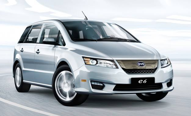 uber-electric-car-in-a-few-years