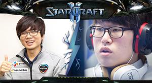 Bbyong_vs _Solar