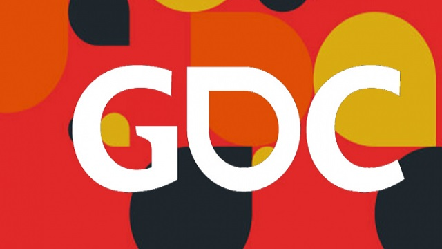 GDC_2015_LEAGUE_OF_LEGENDS_SHAPING_ESPORTS