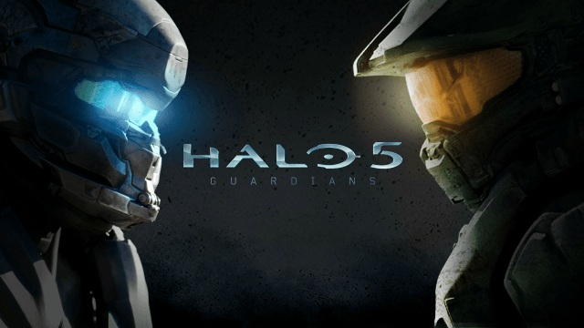 HALO_5_GUARDIANS_RELEASE_DATE