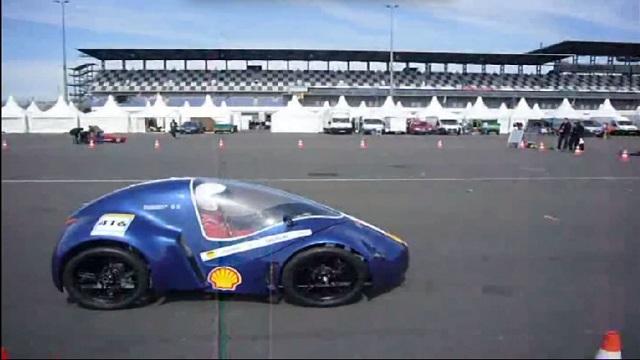 HYDROGEN_CAR_ECO_RACER_12