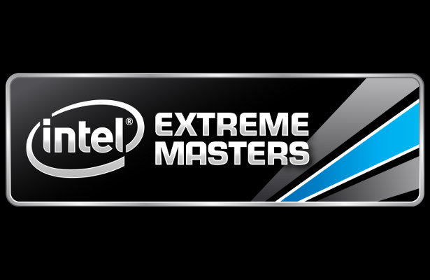 IEM_SEASON_IX_RO16_PREDICTIONS