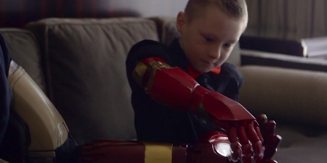 IRON_MAN_3D_PRINTED_BIONIC_ARM