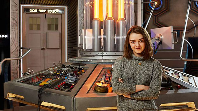 MAISIE_WILLIAMS_GAME_OF_THRONES_DOCTOR_WHO