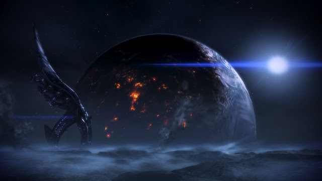 MASS_EFFECT_4_ASK_AND_YE_SHALL_RECEIVE