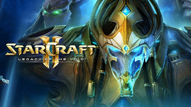 STARCRAFT_2_LEGACY_OF_THE_VOID_BETA