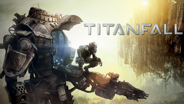 TITANFALL_FREE_DLC