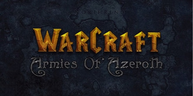 WARCRAFT_3_REMAKE_WARCRAFT_4
