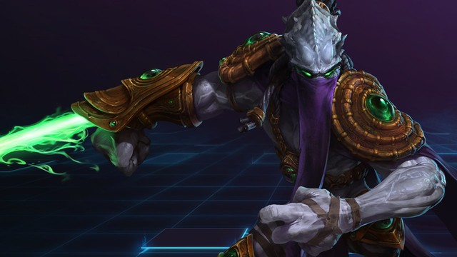 ZERATUL_BUILD_HEROES_OF_THE_STORM