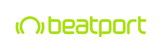 beatport-launches-android-app