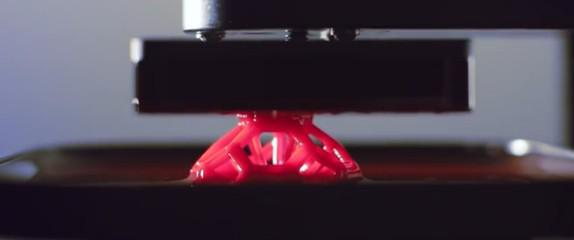 carbon3d-reinvents-3d-printing-fast-easy