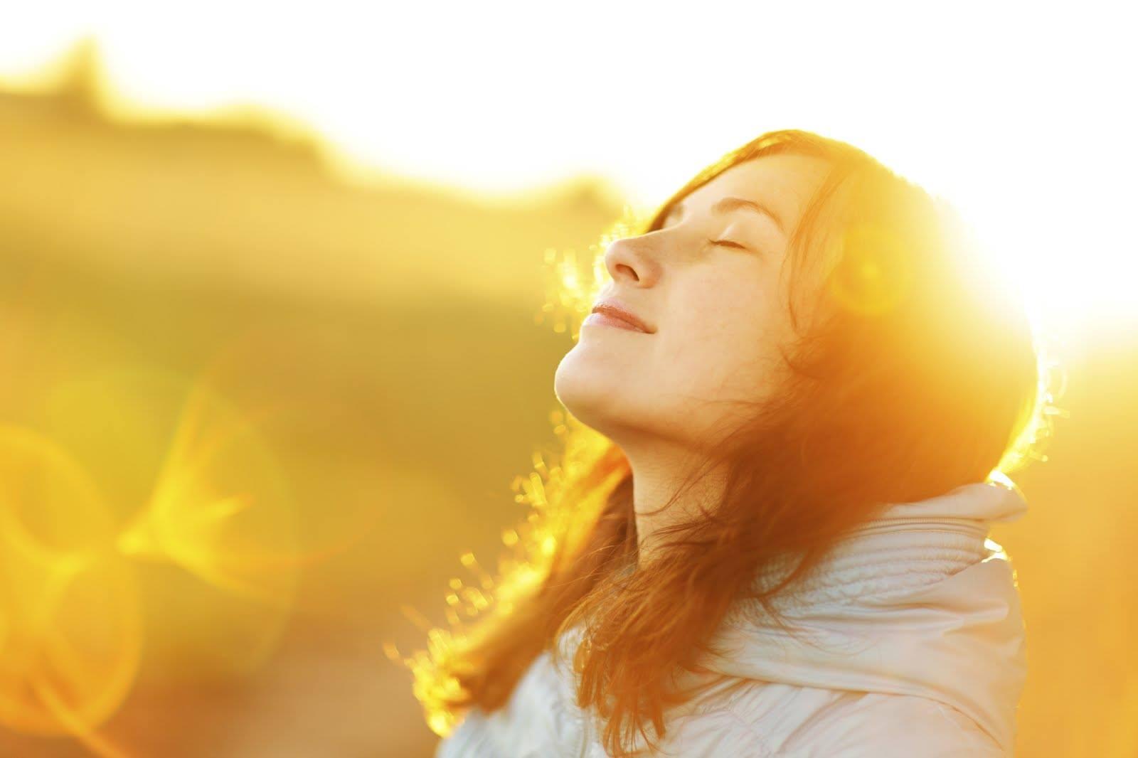 depression-sunlight-vitamin-d