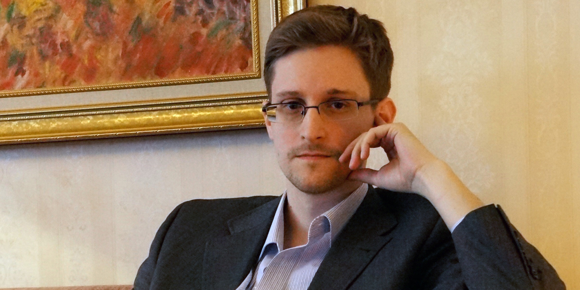 edward-snowden-list-of-best-privacy-apps