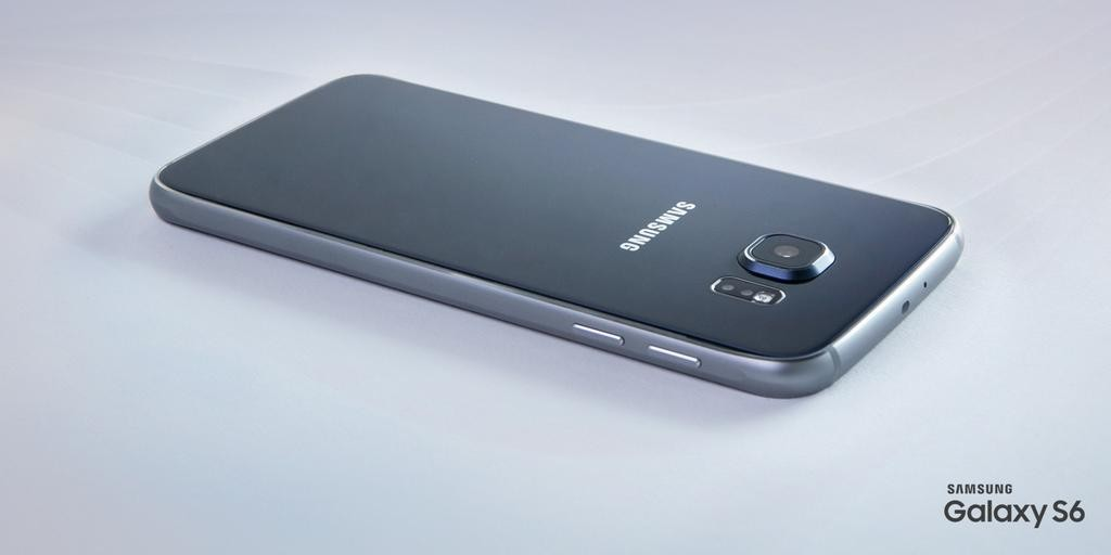 galaxy-s6-active-release-date-unveiled-with-microsd-card-slot
