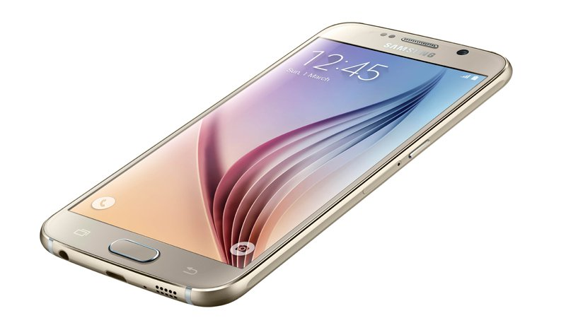 galaxy-s6-bloatware-is-removable-and-can-be-uninstalled
