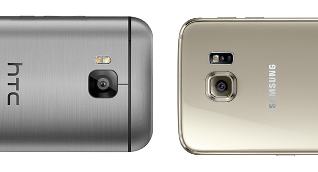 htc-one-m9-vs-galaxy-s6-battery-life-comparison