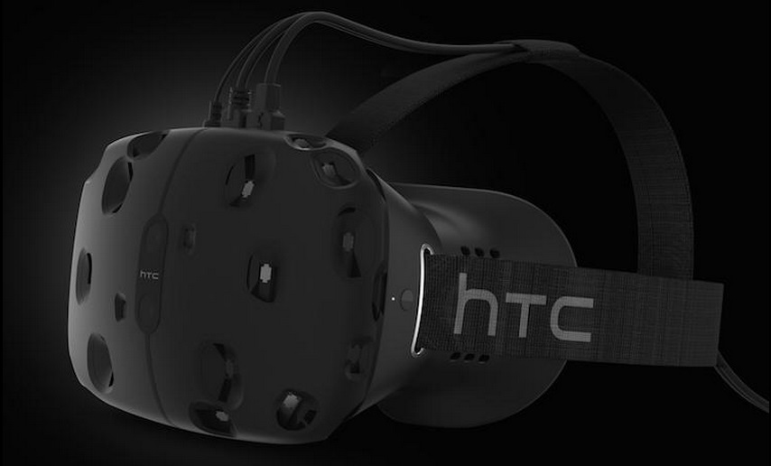htc=one=m9-vive-valve-virtual-reality