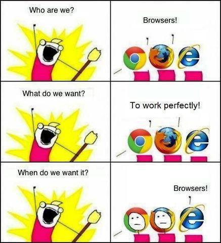 internet-explorer-was-is-a-joke-replaced-soon