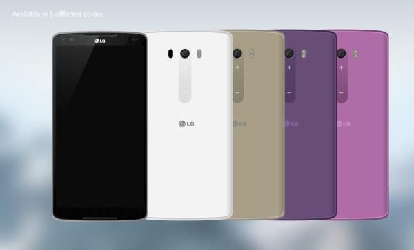 lg-g4-concept-design