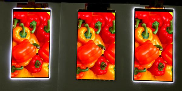 lg-g4-display-bezelless-technology-durable-display