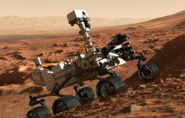life-on-mars-curiosity-rover-finds-more-proof