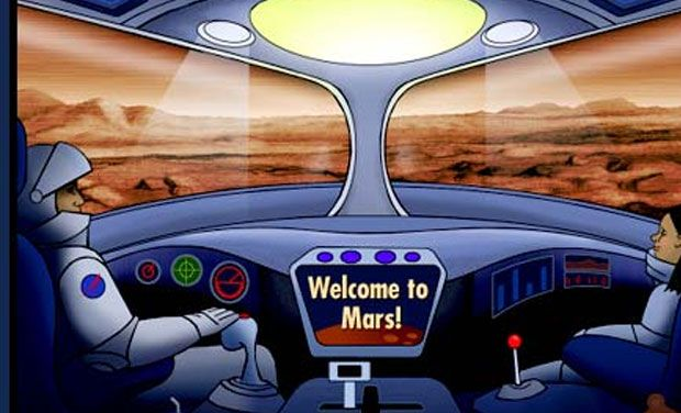 mars-one-colony-delayed-due-to-funds-amiss