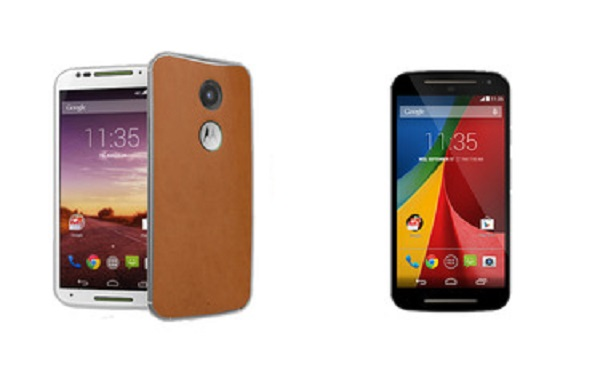 moto-x-vs-moto-g-performace-for-different-users