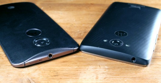motorola-droid-turbo-vs-moto-x-2014-design