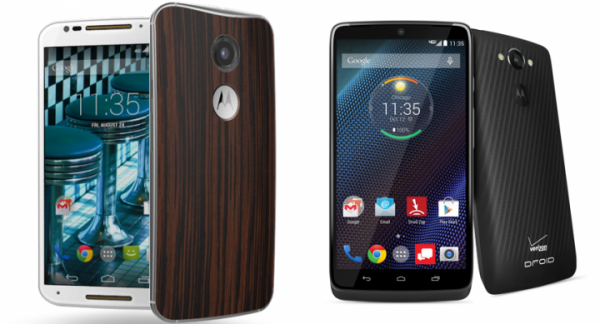 motorola-droid-turbo-vs-moto-x-2014-in-depth-comparison